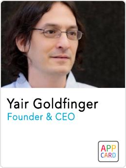 TechAviv-Yair-Goldfinger.png