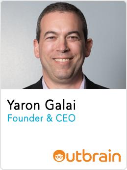 TechAviv-Yaron-Galai.png