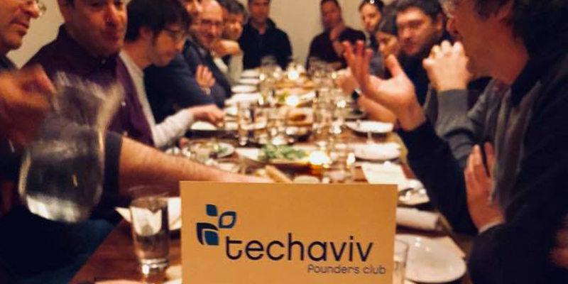 TechAviv CEO Lunches.png