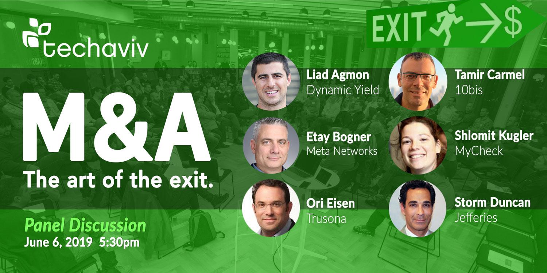 M&A-Panel---June-6,-2019.jpg