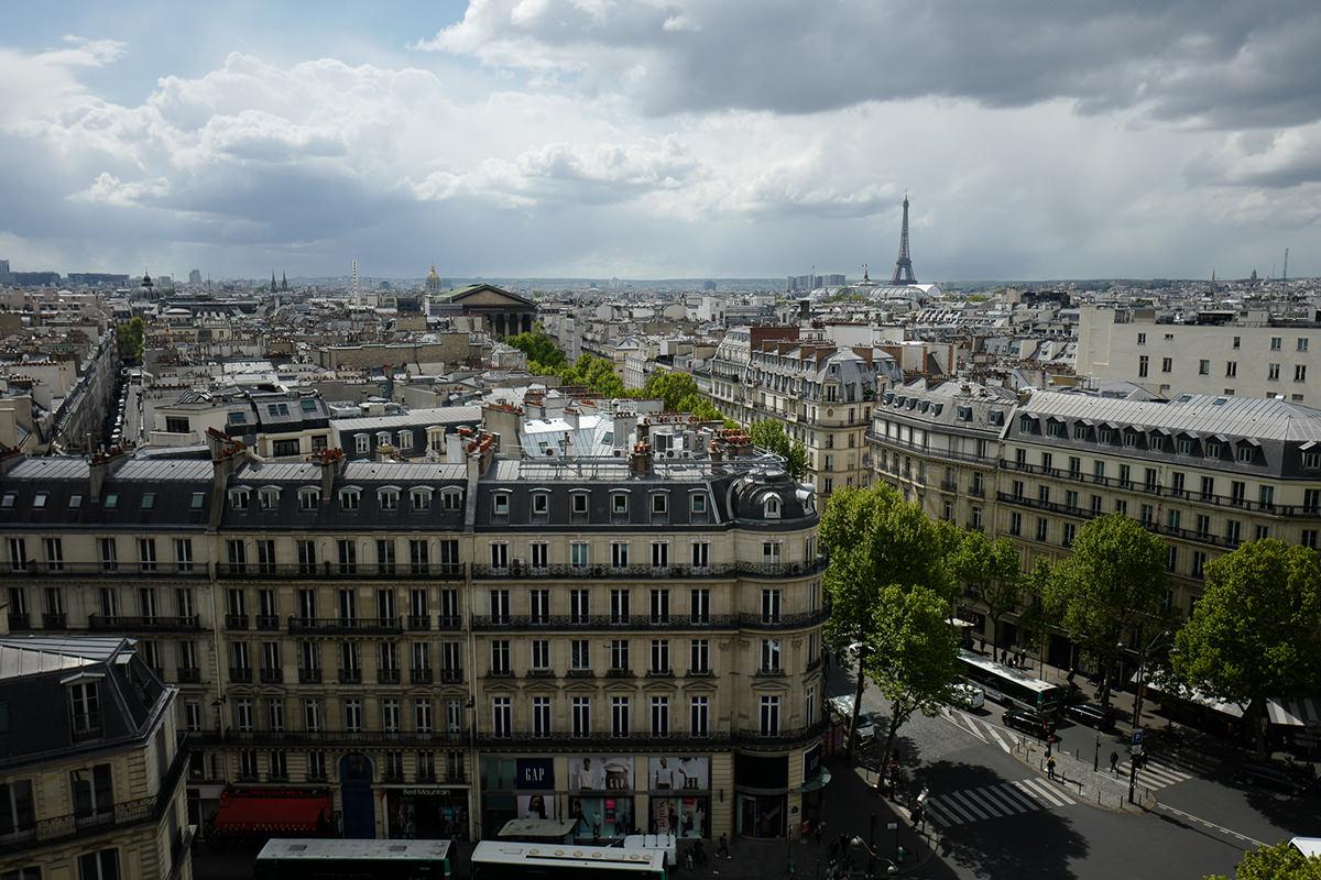 PARIS_1b.jpg