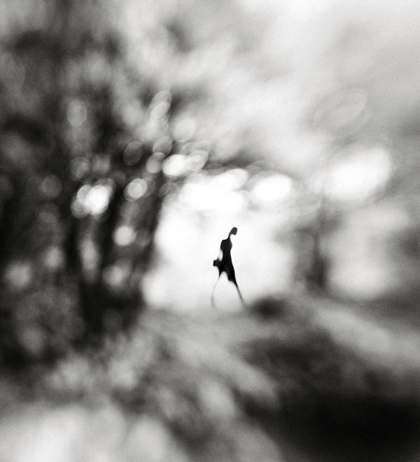 OOF_photography_03.jpg