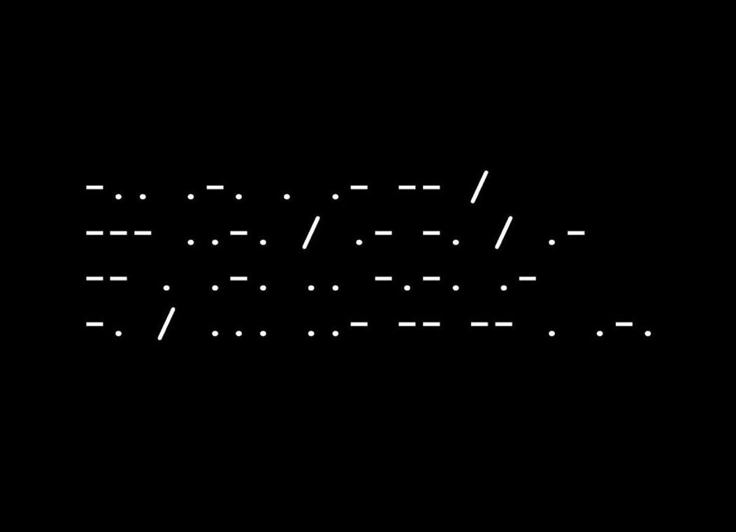 36C11366-BC62-421F-BD1F-7E75818529C0.JPG
