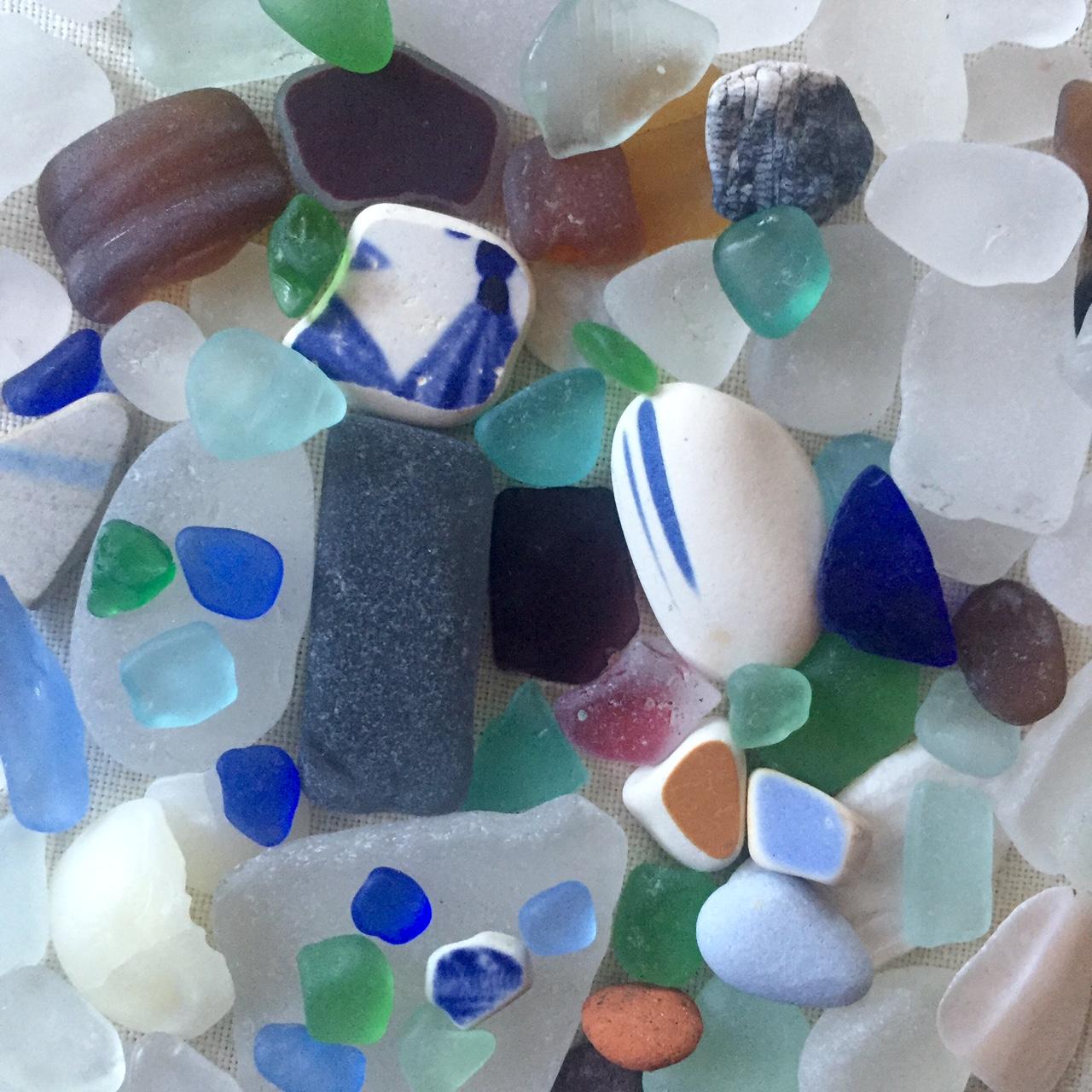 beach glass .jpg