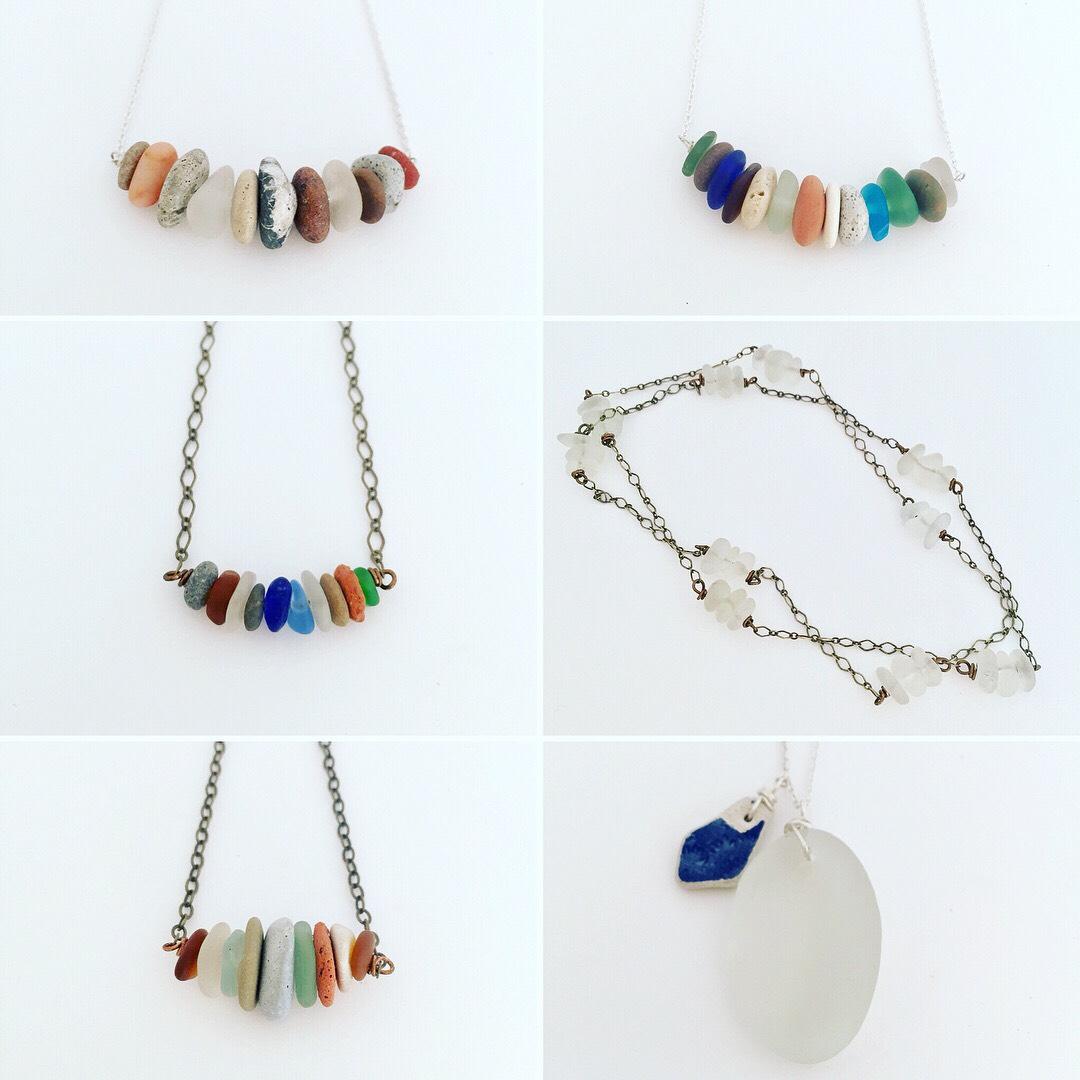jewelry flea app.jpeg
