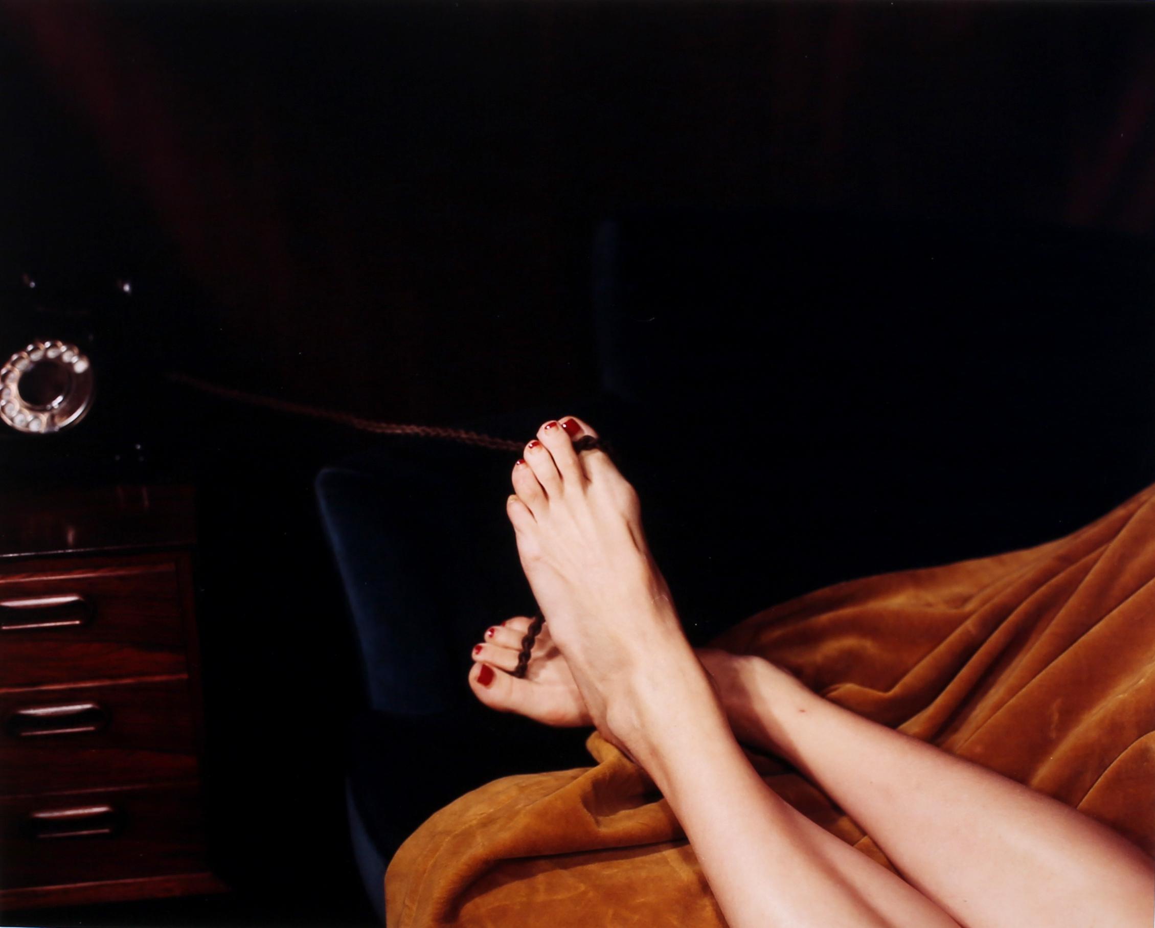 feet01.jpg