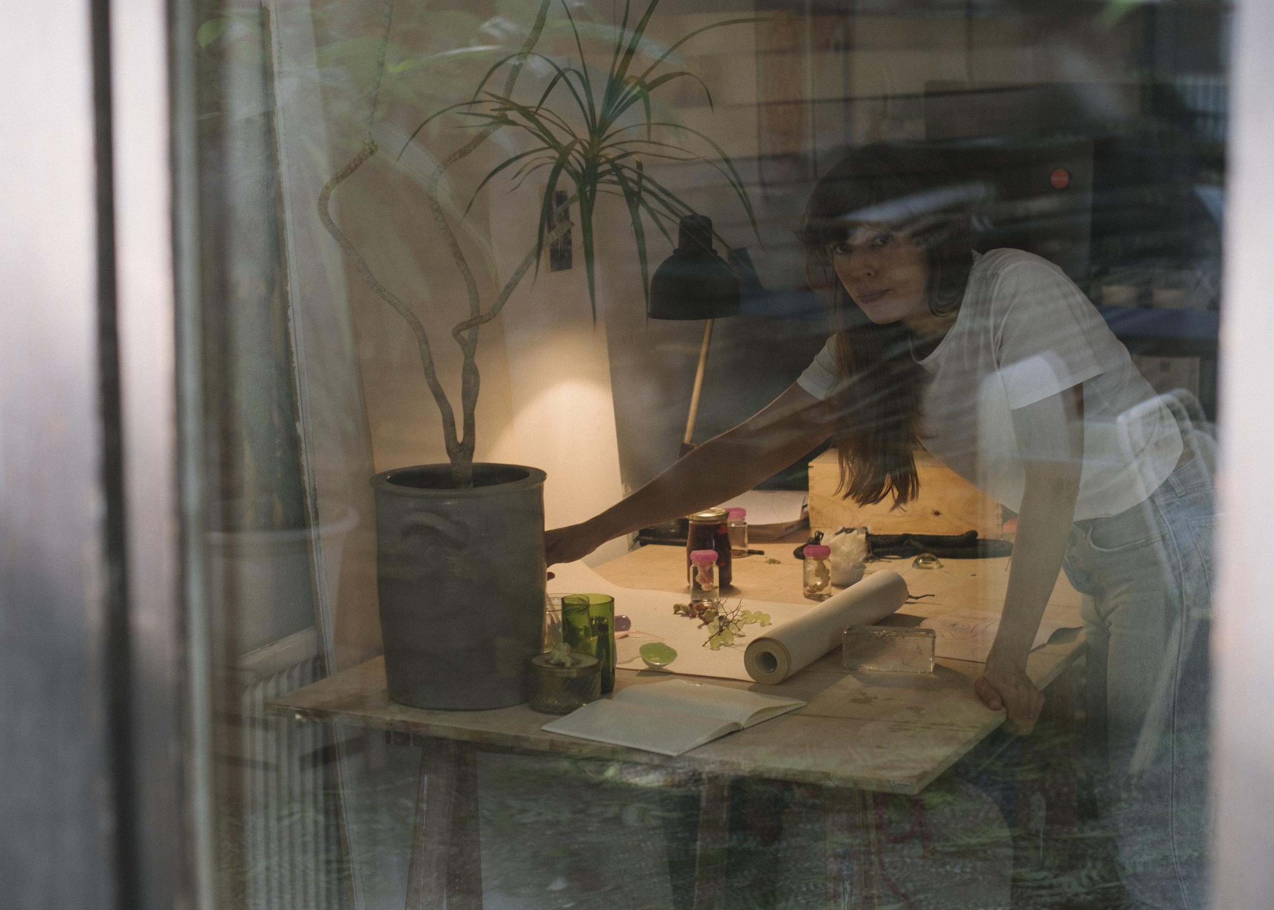 04_atelier__DSC6524.jpg