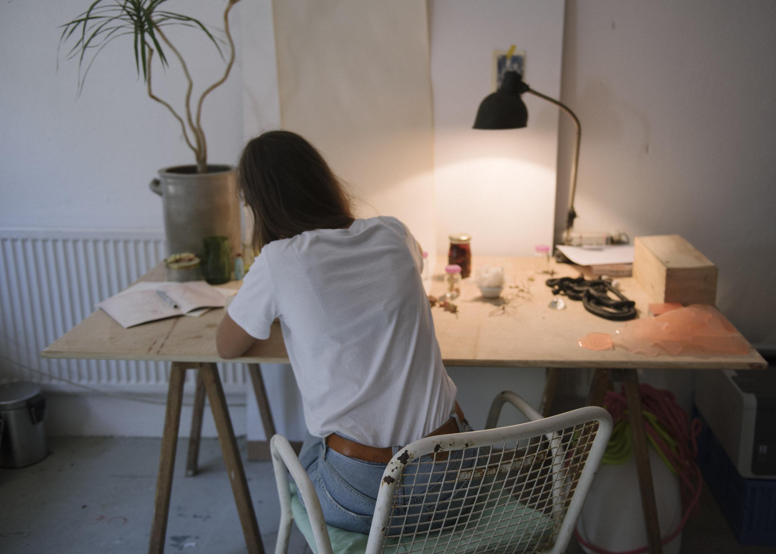12_atelier__DSC6535.jpg