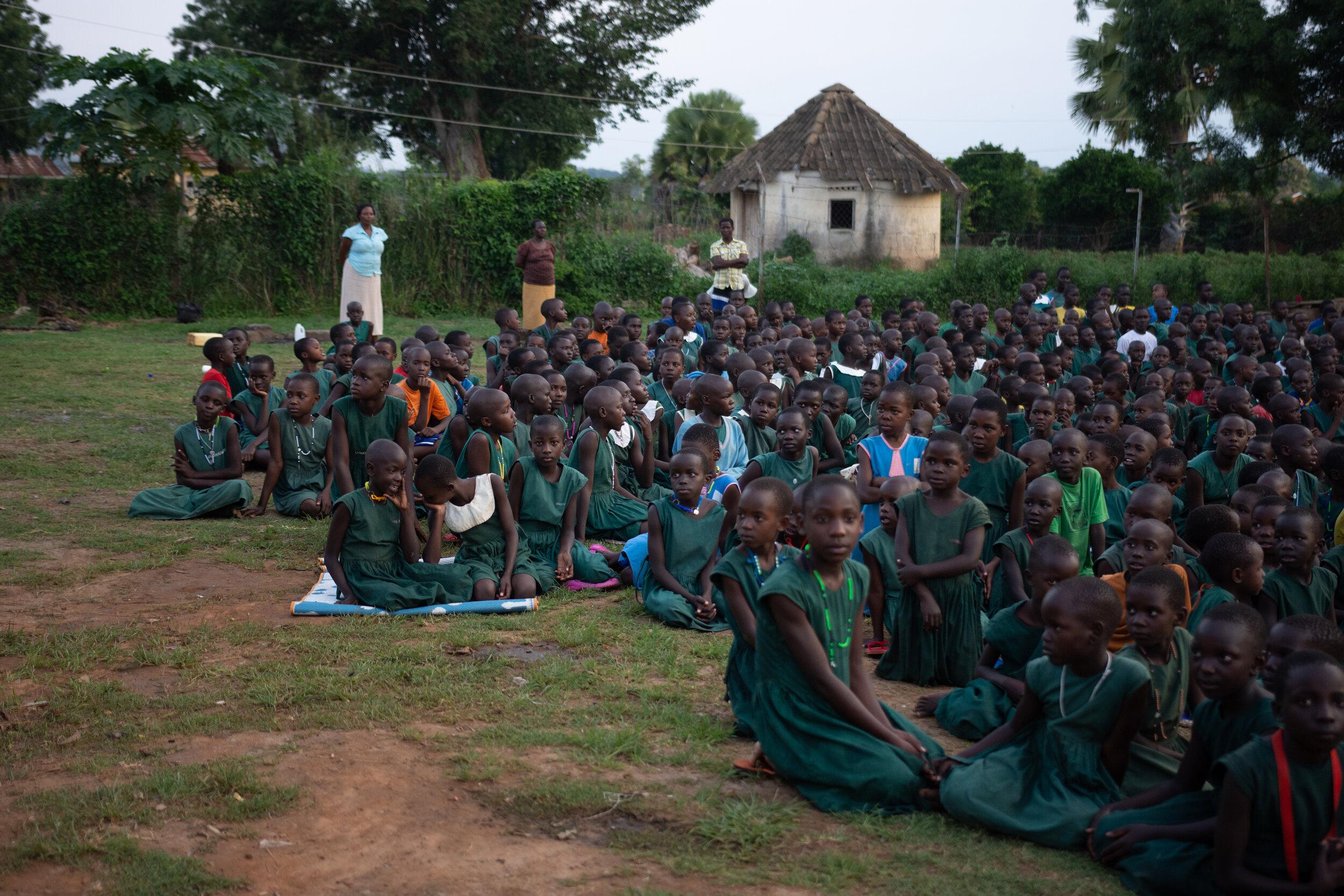 uganda06-29-19-15.jpg
