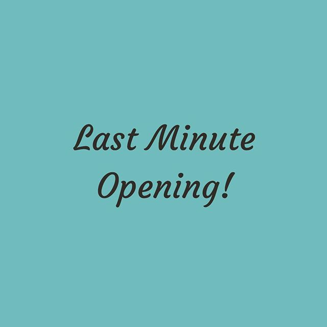 Last minutes appointments open today: Brows, Tinting, Bikinis.... But there's also time for a Spahhhh Facial! A rare last minute treat and perfect time for this chilly day. Imagine snuggling up under soft fluffy blanket and feeling the table warmer soothing an aching back. The steamy towels, facial massage, cool mask and high end product to keep fighting those lines and pore the rest of your day. Aaaahhhhh!  Can't wait to pamper you!  #caroskincare  #yogaesthetics #skinbrowyoga #facereality #acnespecialist #browexpert #browshaping #lashandbrowtint #oldmandevilleskincarecottage #oldmandeville #mandevillelakefront #girodstreet #mandevillela #oldmandevillebusinessassociation #michelcorleyclinicalskincare #sensitiveskin #skinscriptskincare #antioxidants #tizospf #protect