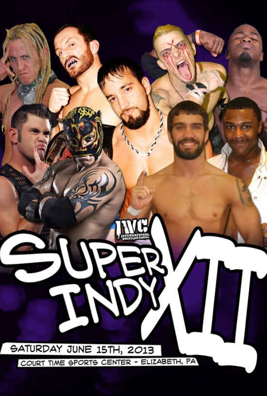 Super Indy XII.jpg