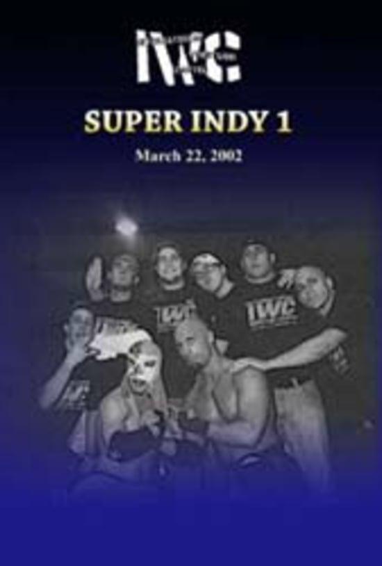 Super Indy 1.jpg