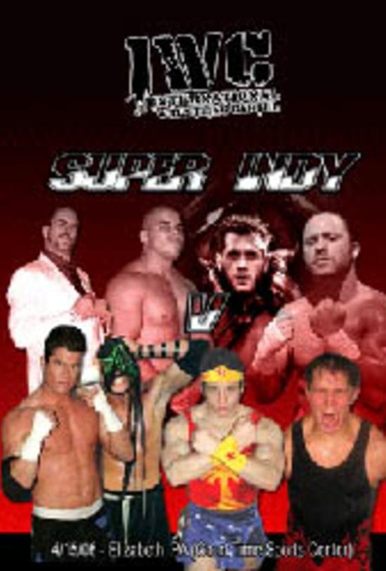 Super Indy V.jpg