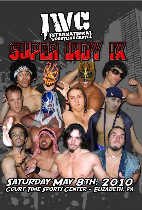 Super Indy IX.jpg