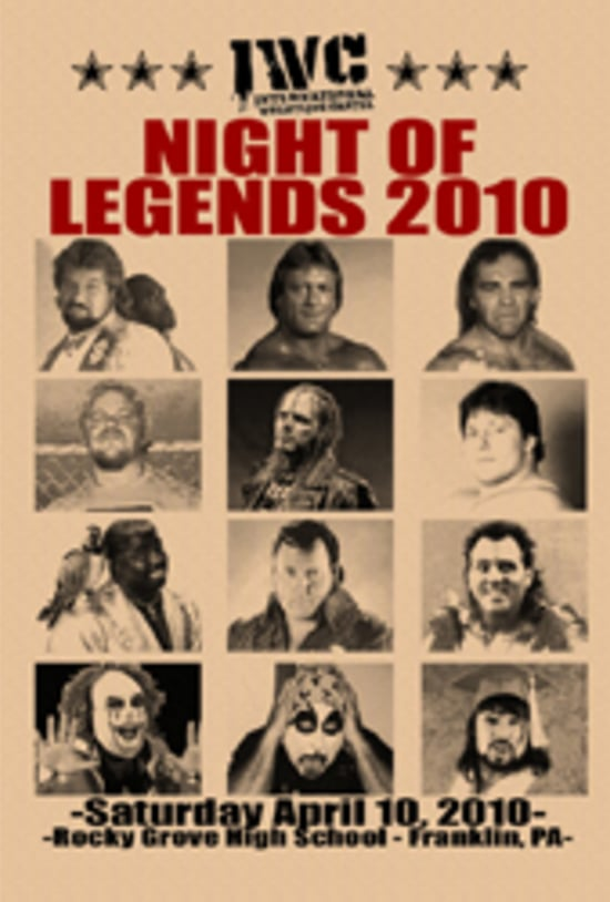 Night of Legends 2010.jpg