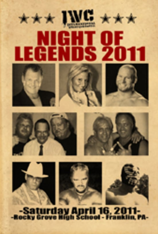 Night of Legends 2011.jpg