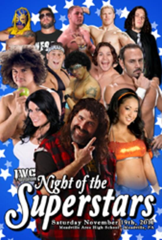 Night of the Superstars.jpg