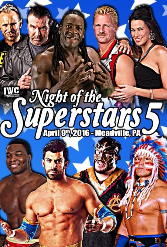 Night of the Superstars 5.jpg