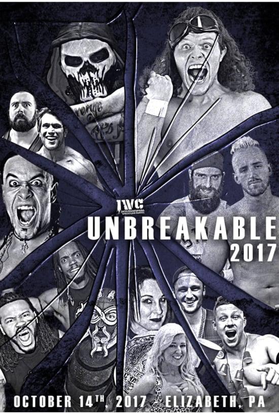 Unbreakable 2017.jpg