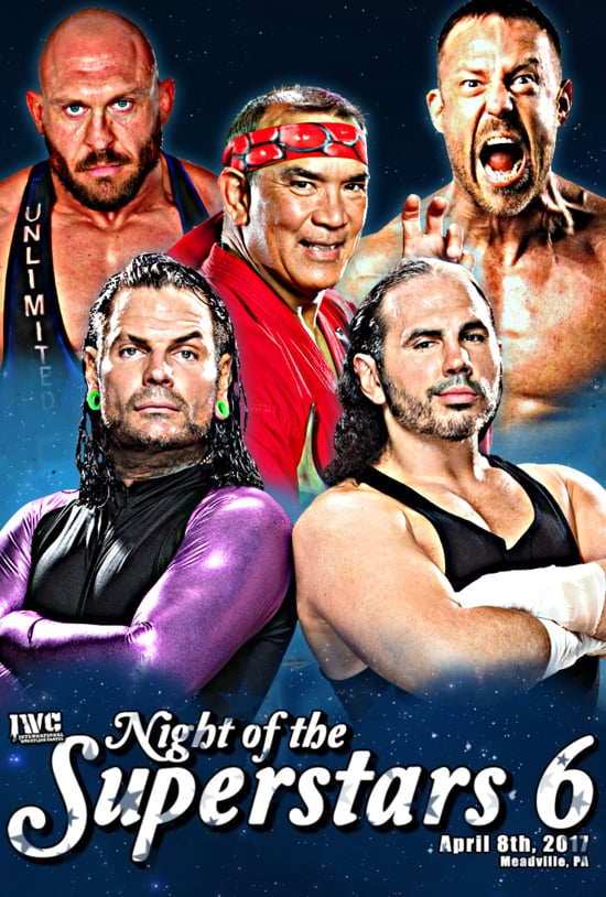 Night of the Superstars 6.jpg