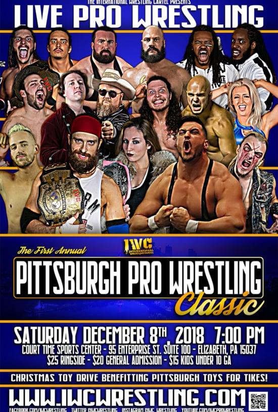 Pittsburgh Pro Wrestling Classic.jpg