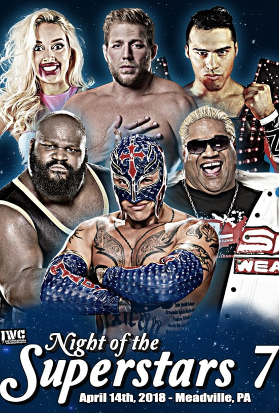 Night of the Superstars 7.jpg