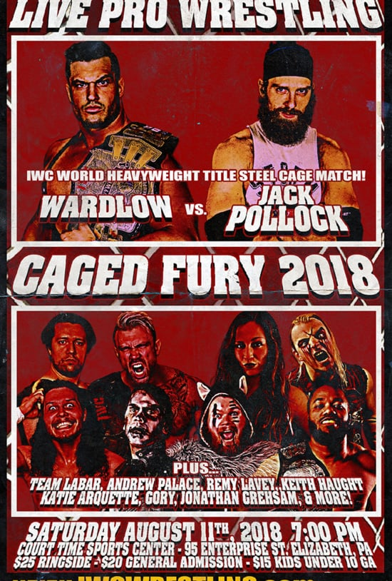 Caged Fury 2018.jpg