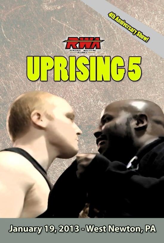 Uprising 5.jpg