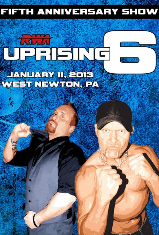 Uprising 6.jpg