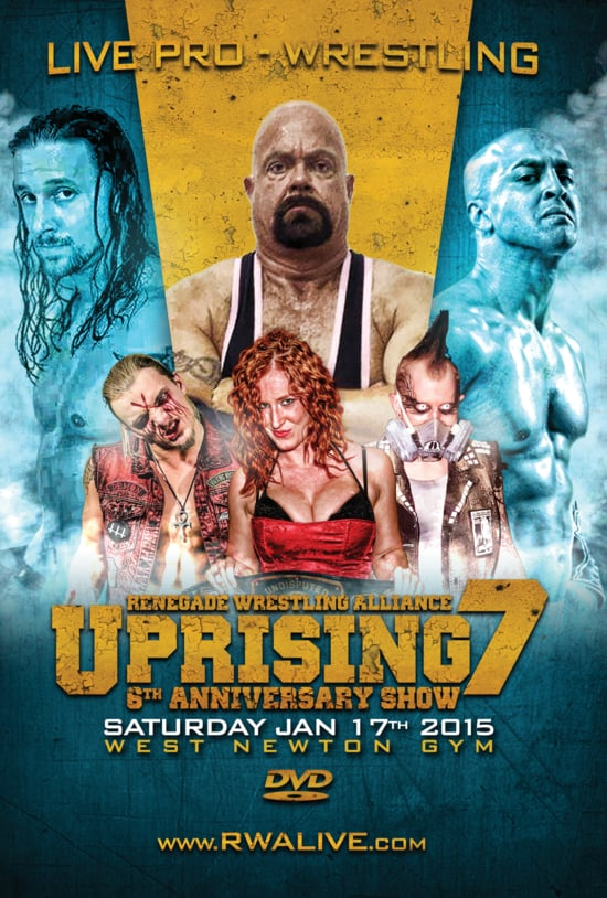 Uprising 7.jpg