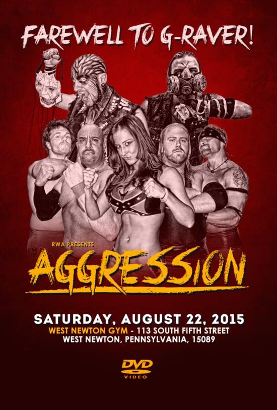 Aggression 2015.jpg