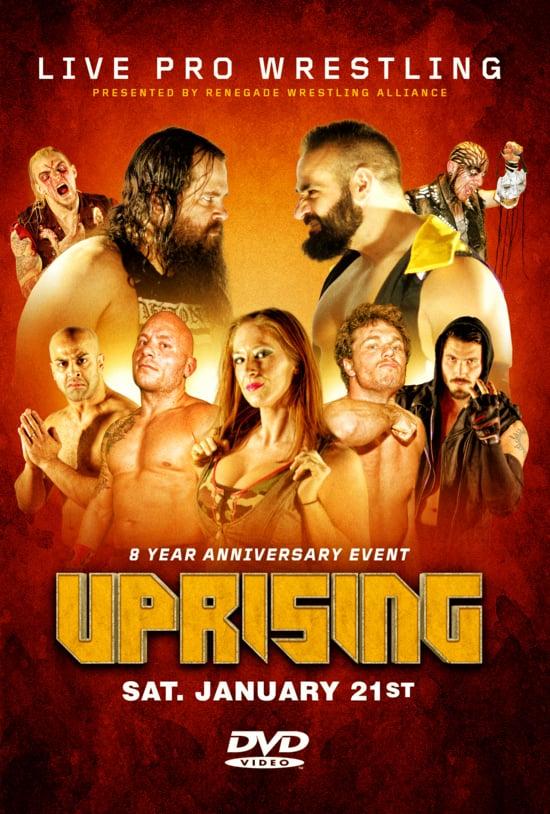 Uprising 2017.jpg