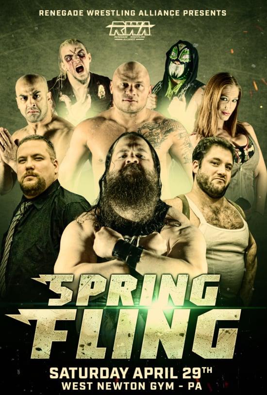 Spring Fling 2017.jpg