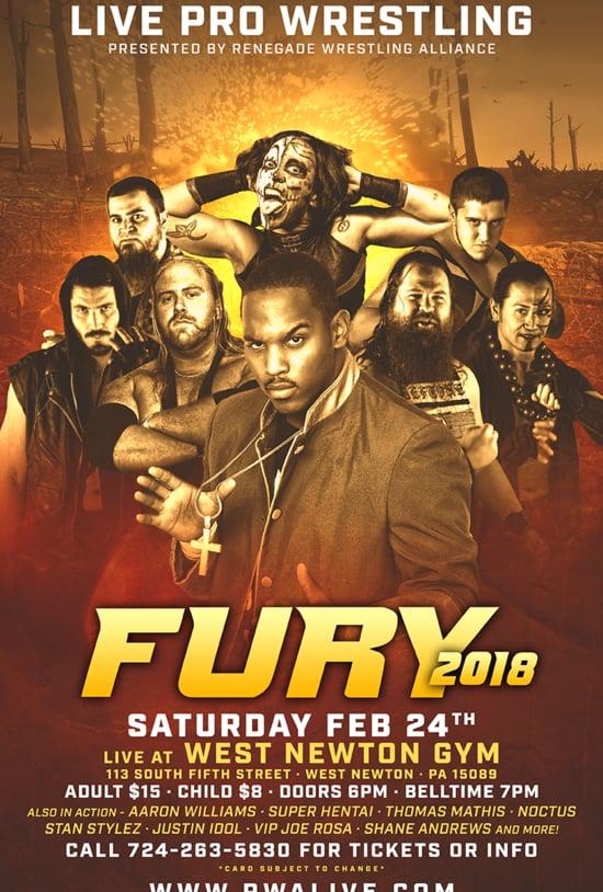 Fury 2018.jpg