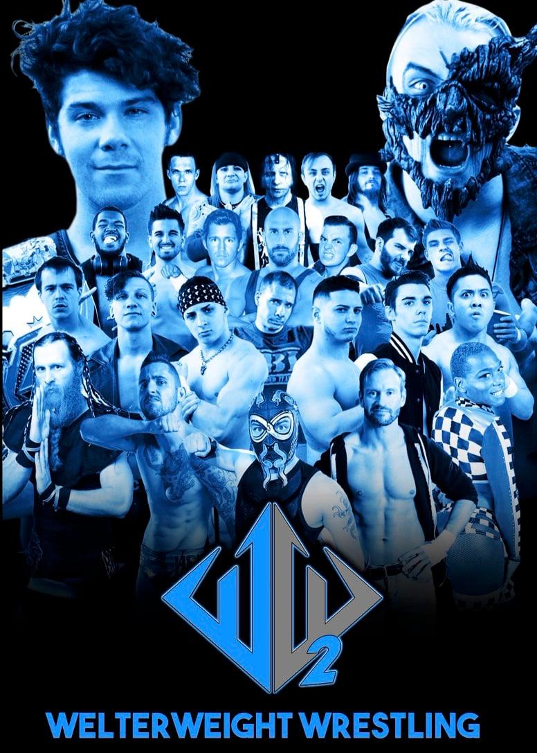 Welterweight Wrestling 2.jpg