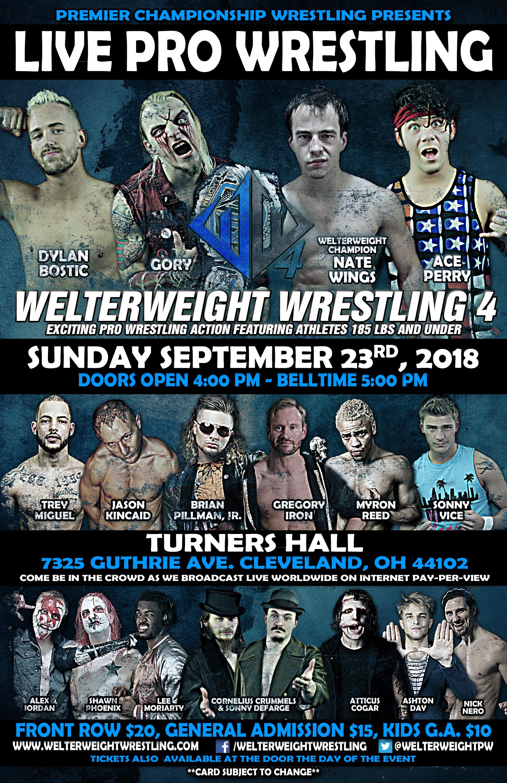 Welterweight Wrestling 4.jpg