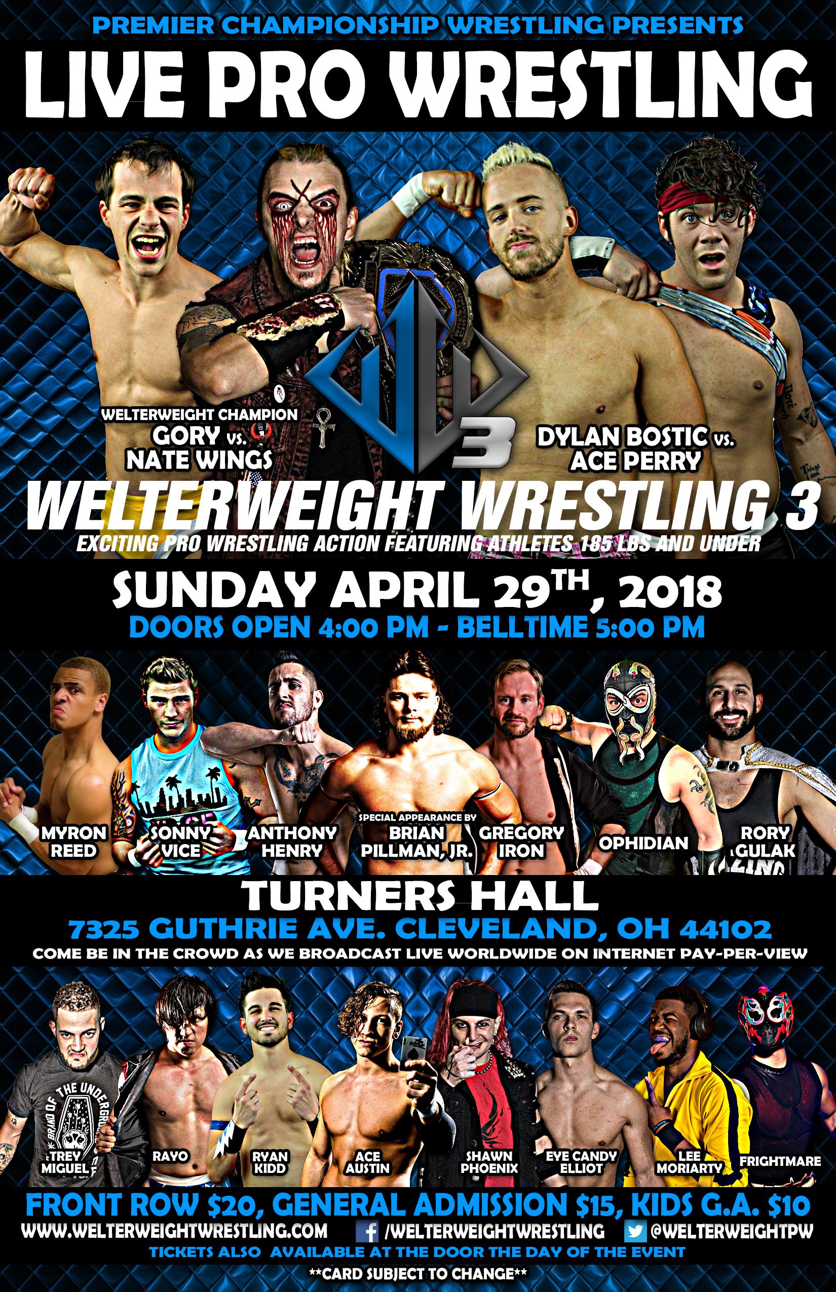 Welterweight Wrestling 3.jpg
