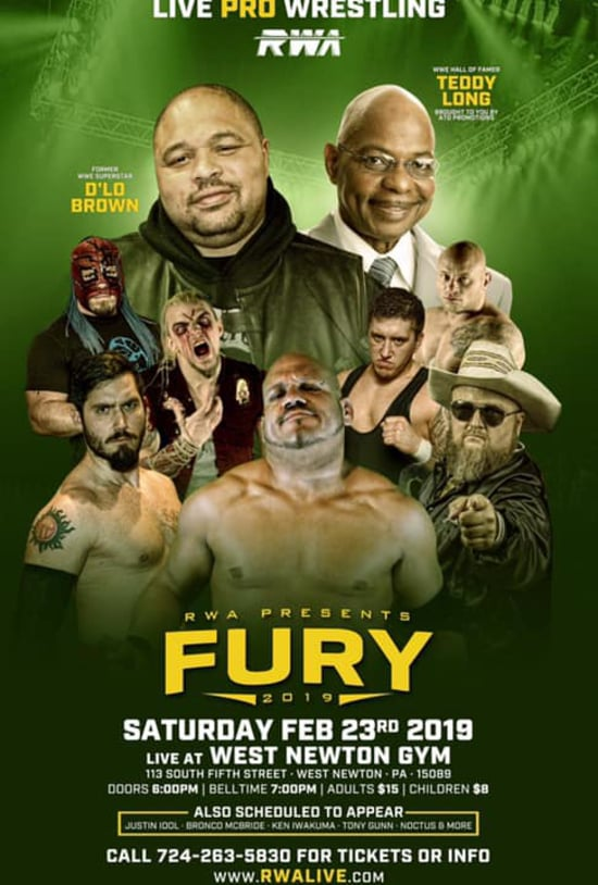 Fury 2019.jpg