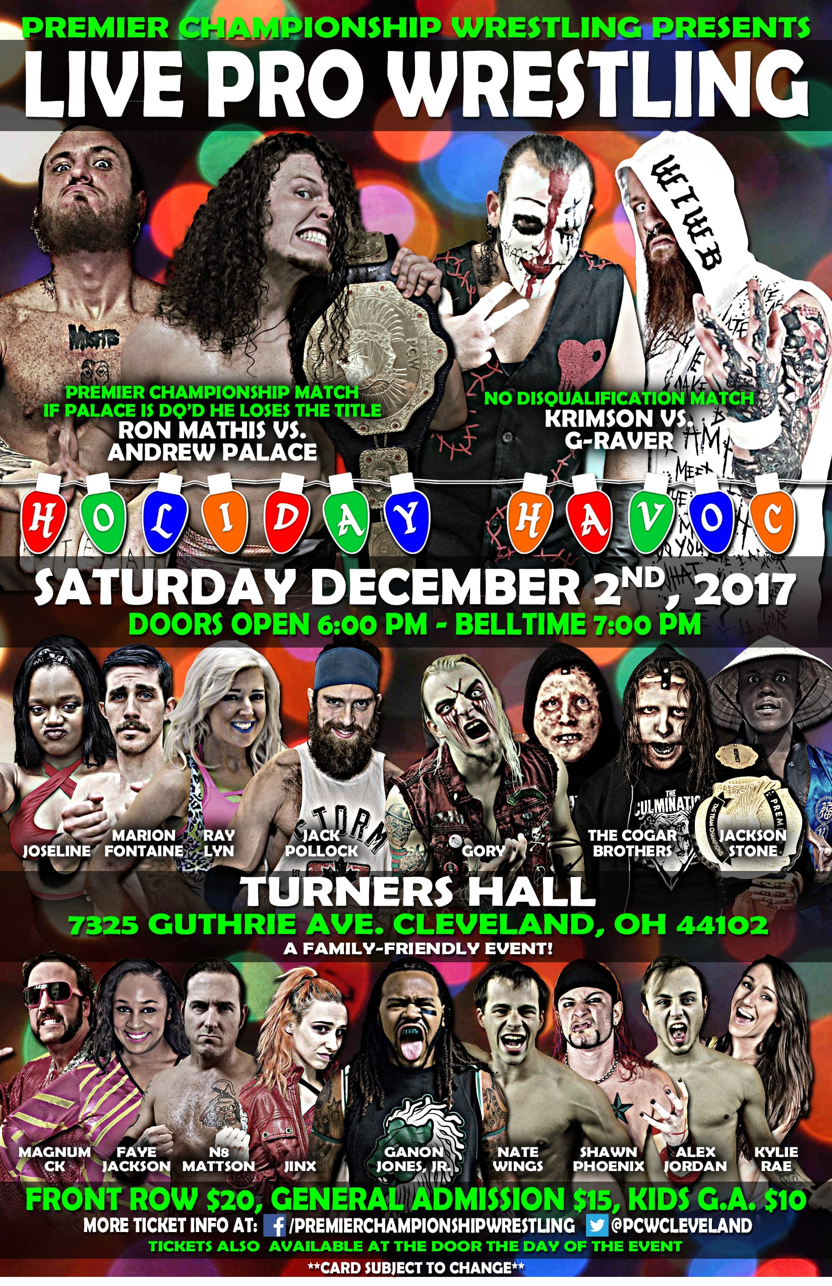 Holiday Havoc 2017.jpg