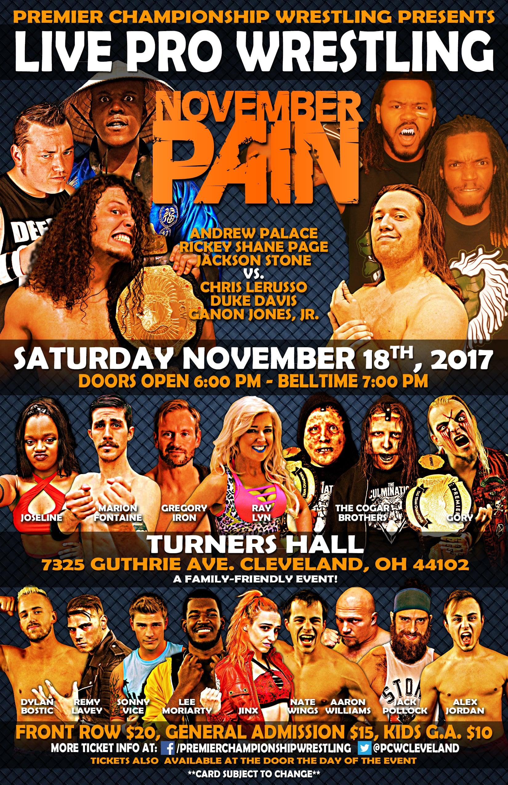 November Pain 2017.jpg