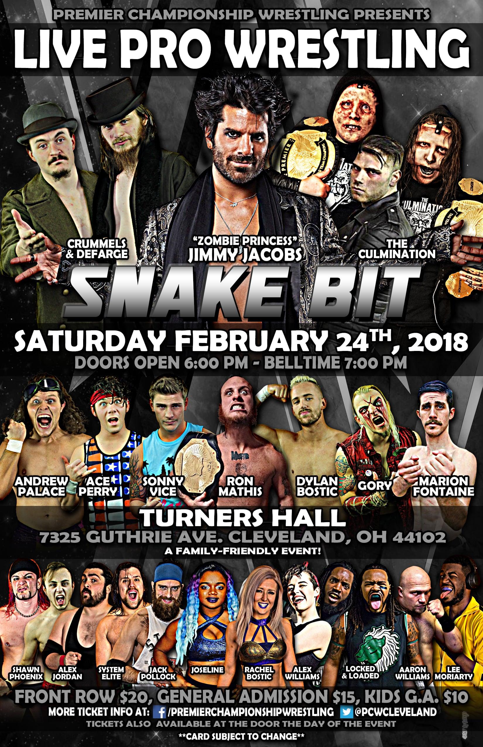Snake Bit 2018.jpg