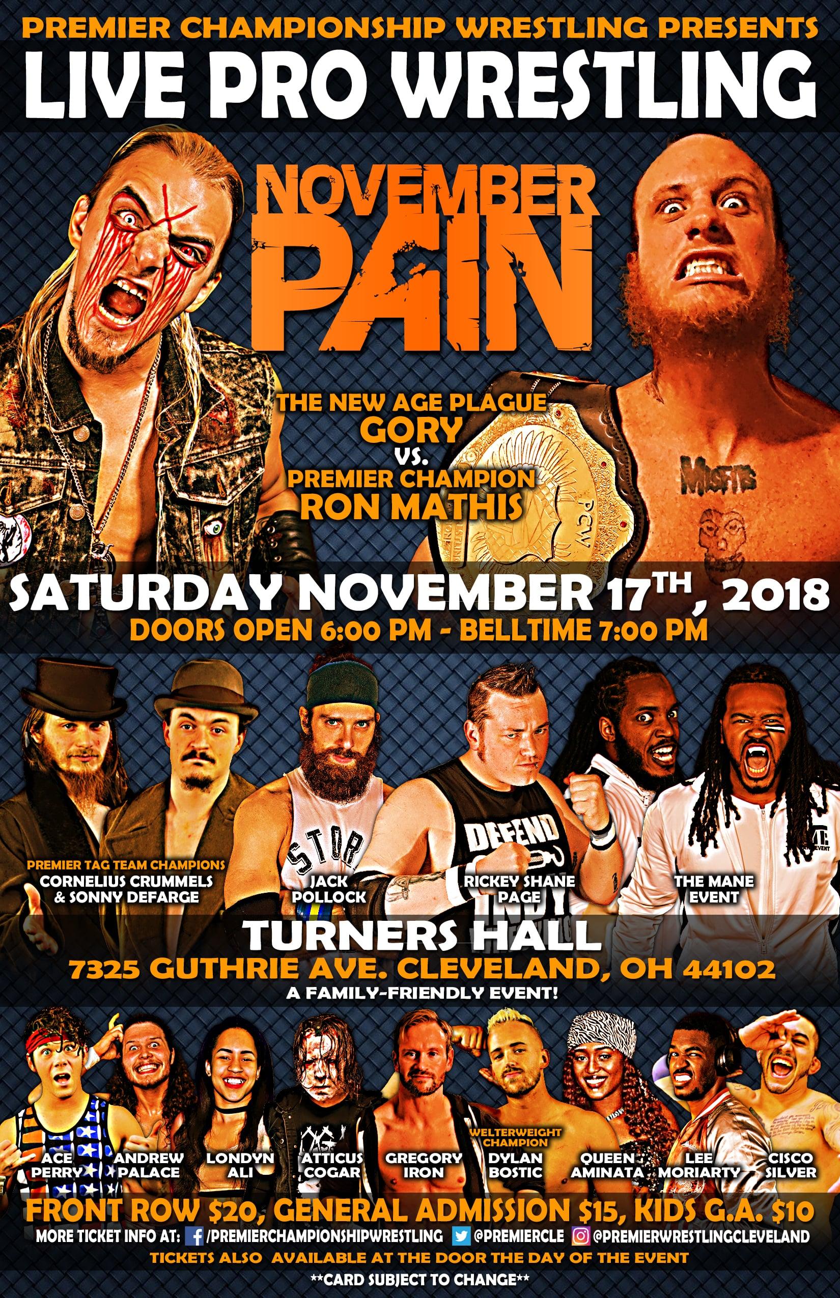 November Pain 2018.jpg