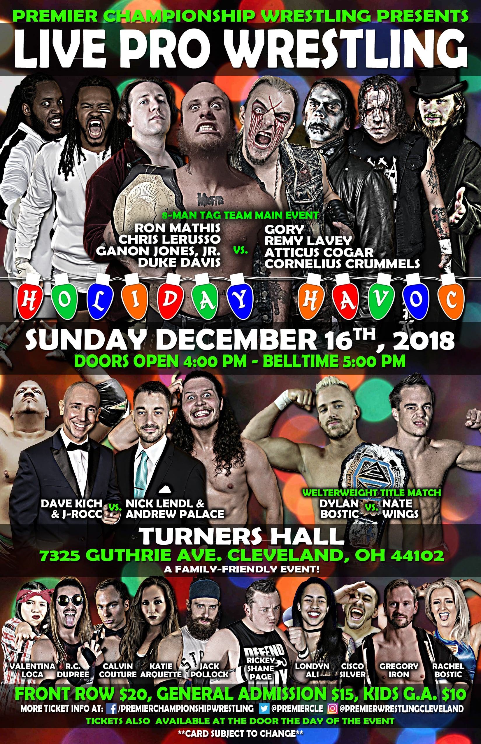 Holiday Havoc 2018.jpg