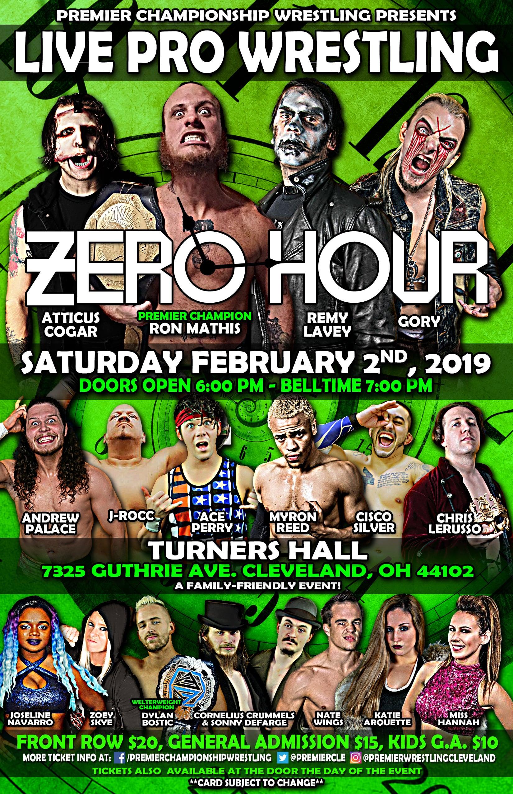 Zero Hour 2019.jpg