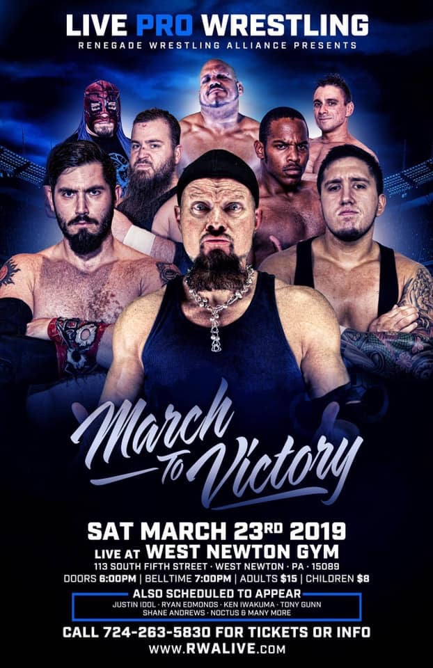 03.23.2019 March to Victory (RWA).jpg