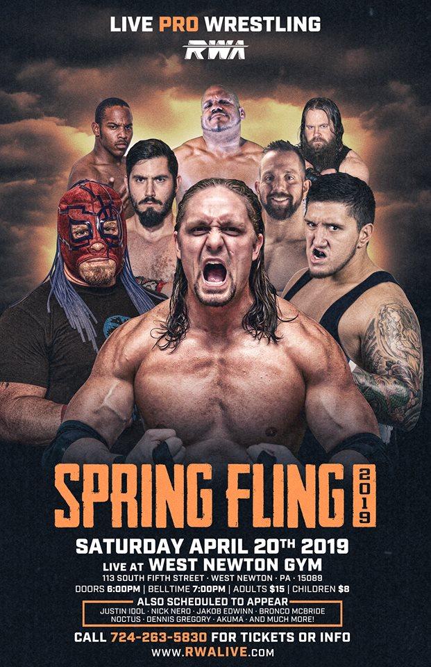 04.20.2019 Spring Fling (RWA).jpg
