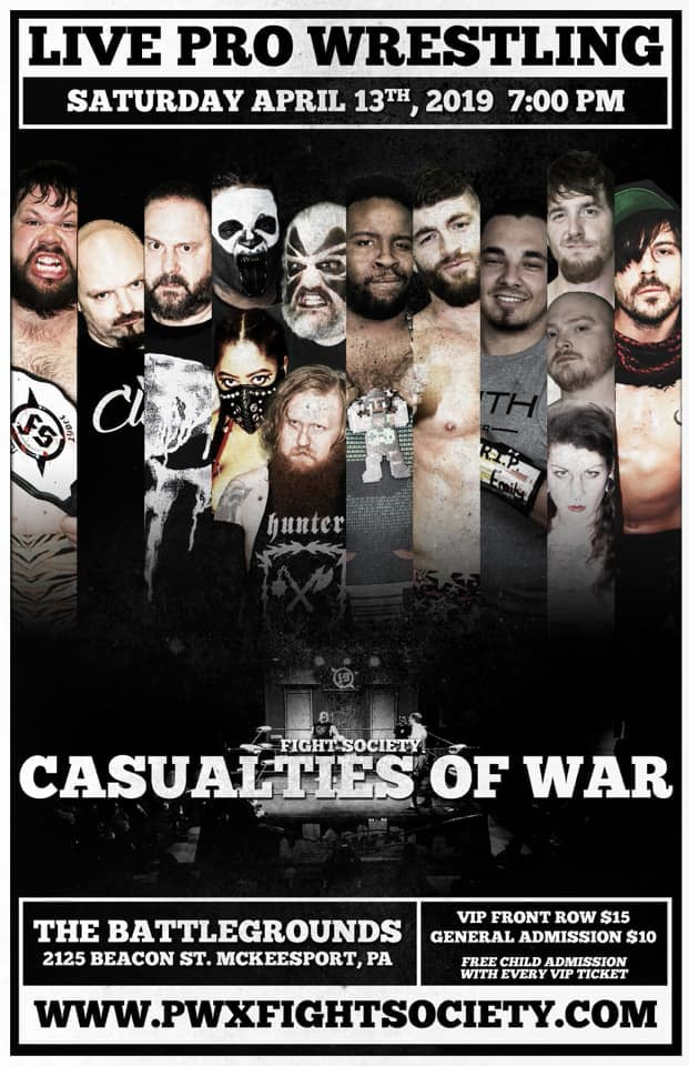 04.13.2019 Casualties of War (Fight Society).jpg