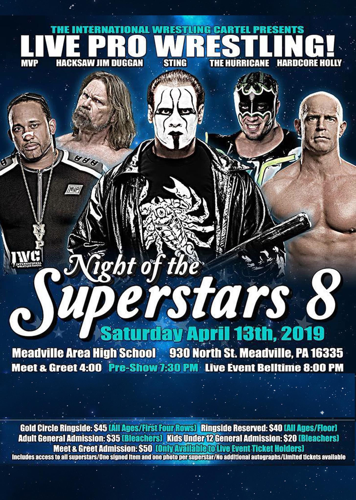 04.13.2019 Night of the Superstars 8 (2019).jpg