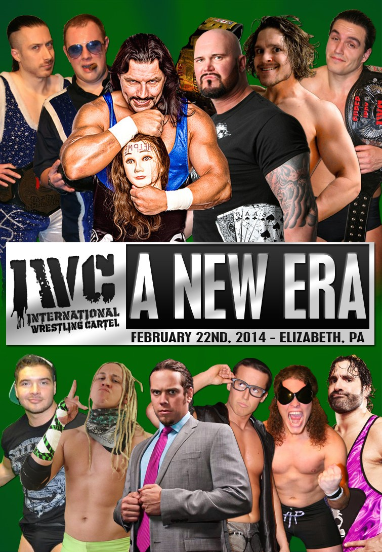 02.22.2014 A New Era (IWC).jpg