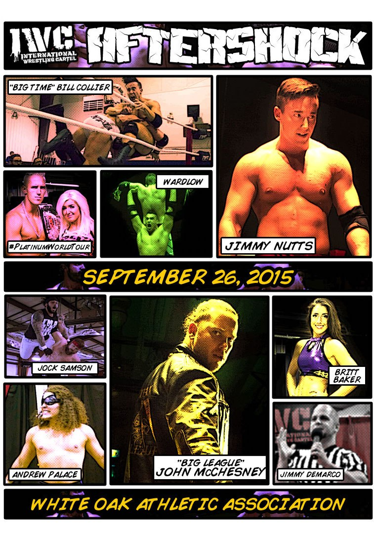 10.26.2015 Aftershock (IWC).jpg